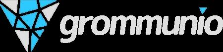 grommunio Logo