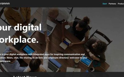 Launch Partner Portal