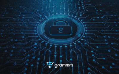 Vulnerabilities in MS Exchange – grammm as a safer alternative