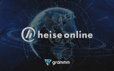 Heise Online / Demo released
