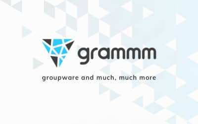 grammm GmbH nimmt den Geschäftsbetrieb auf