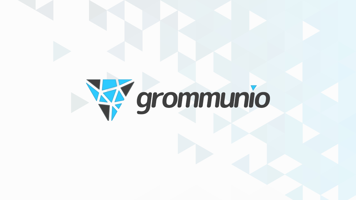 grommunio efficiently summarizes all requirements of modern, digital communication and collaboration. This includes device and operating system indepe