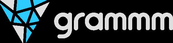 grammm Logo