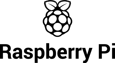 RaspberryPi Image