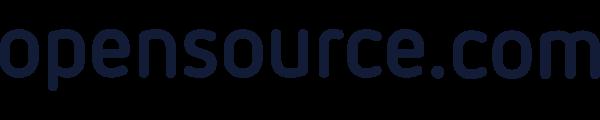 Press: opensource.com